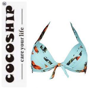 Cocoship